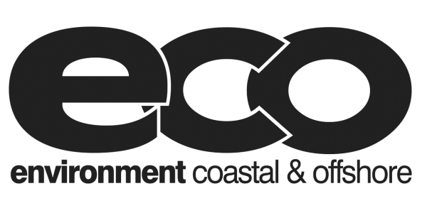 ECO Magazine Logo