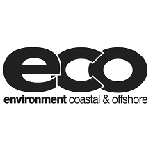 Media Sponsor - Environmental Coastal & Offshore